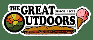 GreatOutdoors