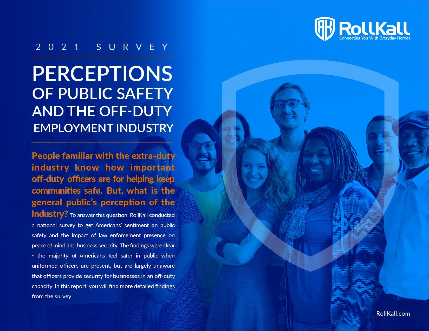 Public Safety Perception-01