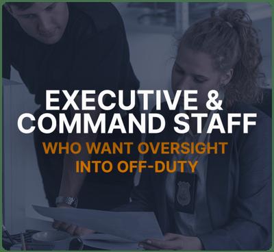 command-staff_link