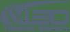 neo-traffic-safety@2x