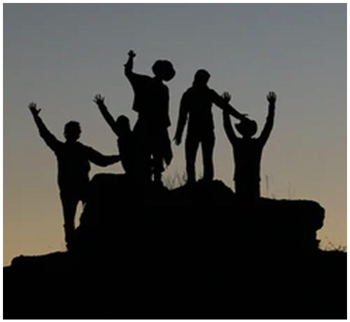 values-servant-leadership