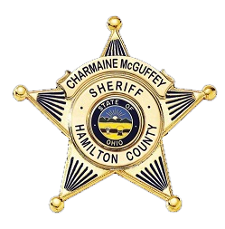 Hamilton_badge-1