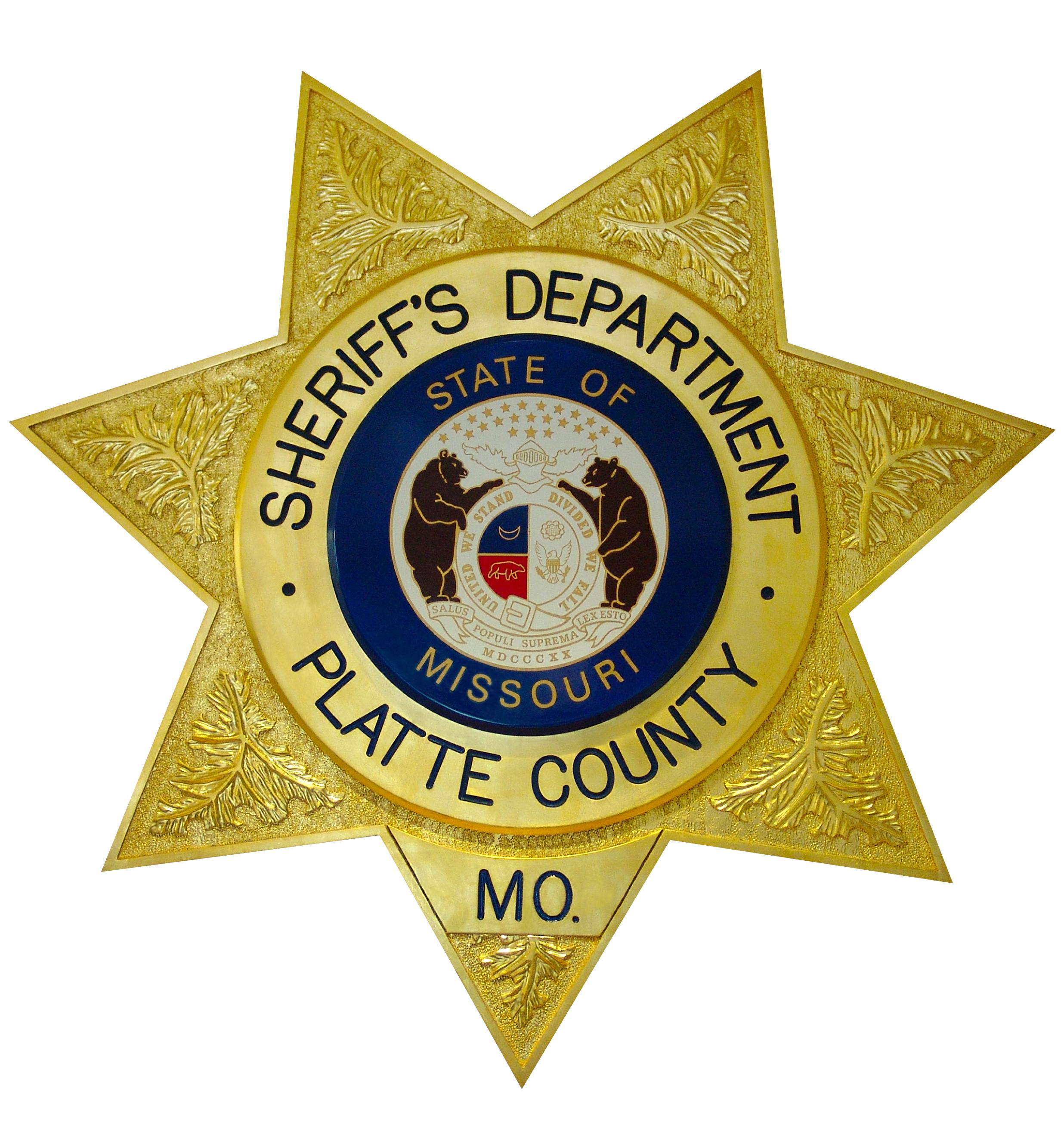 Platte-Co.-Sheriff-2
