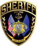 Calcasieu-Parish-Sheriff