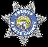 Platte-Co.-Sheriff