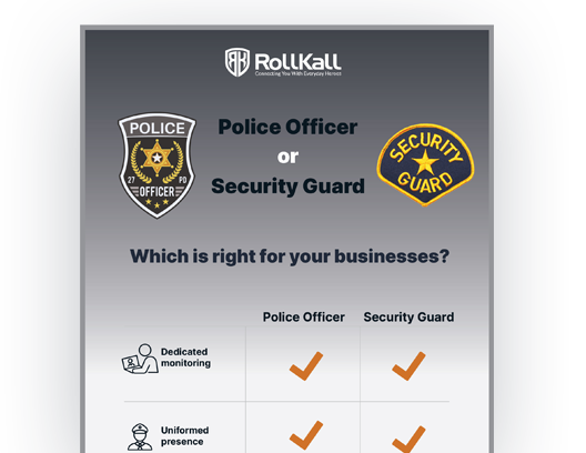 infographic_security