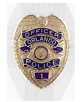 orlando_badge