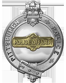 pittsburgh_Badges